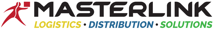 Masterlink Logistics Overnight Logo